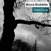 Time Curve: Music for Piano by Philip Glass and William Duckworth