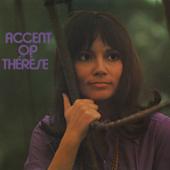Accent Op Thérèse (Remastered)