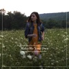 Make Me Your Own - Single