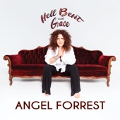 Angel Forrest - Looking Glass