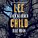 Lee Child - Blue Moon: A Jack Reacher Novel (Unabridged)