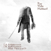 Ray Wylie Hubbard - Drunken Poet's Dream
