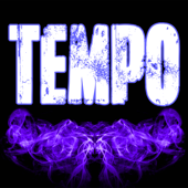 Tempo (Originally Performed by Lizzo and Missy Elliot) [Instrumental] - 3 Dope Brothas