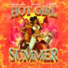 Hot Girl Summer (feat. Nicki Minaj & Ty Dolla $ign) - Megan Thee Stallion