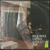 Covered - EP - Mack Brock