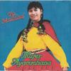 Lucero - Mujer Ayacuchana