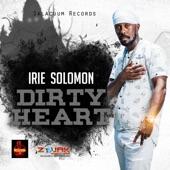 Irie Solomon - Dirty Heart