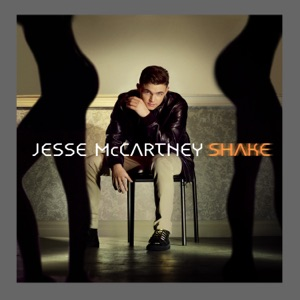 Shake - Single