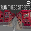 Run These Streets - Year of the Dog mp3
