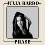 Julia Bardo - Lonely Morning