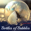 Surak Ked - Bottles of Bubbles  artwork