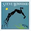 Steve Winwood - Night Train artwork