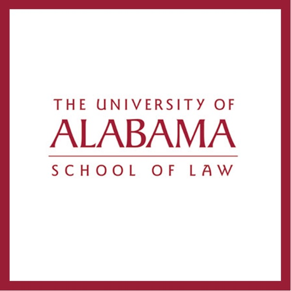 University of Alabama School of Law Lectures