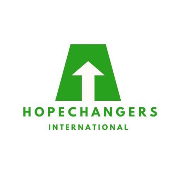 Hope Changers Podcast