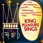 King Pleasure - I'm Gone