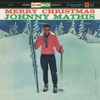Merry Christmas, Johnny Mathis