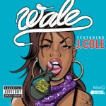 songs like Bad Girls Club (feat. J. Cole)