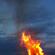 Retaliation - The Rumour Said Fire
