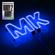 Body 2 Body (6am Remix) - MK