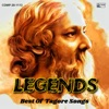 Legends - Best Of Tagore Songs