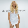 Kristin Chenoweth - For the Girls  artwork