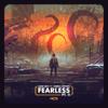 Lost Sky & Chris Linton - Fearless Pt. II artwork
