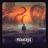Download lagu Lost Sky & Chris Linton - Fearless Pt. II.mp3