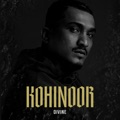 India Top 10 Hip-Hop/Rap Songs - Chal Bombay - DIVINE