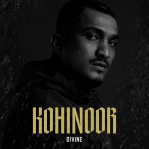 DIVINE - Gandhi Money