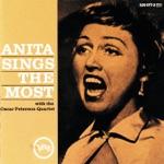 Anita O'Day - Old Devil Moon (feat. The Oscar Peterson Quartet)