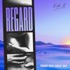 Regard & Franky Wah - Ride It