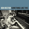 Ben Rector