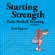 Mark Rippetoe - Starting Strength: Basic Barbell Training, 3rd Edition (Unabridged)