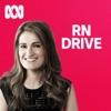 RN Drive - ABC RN