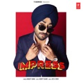India Top 10 Indian Pop Songs - Impress - Ranjit Bawa