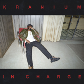 In Charge - Kranium