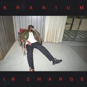 In Charge - Kranium - Kranium