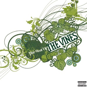 Best of the Vines