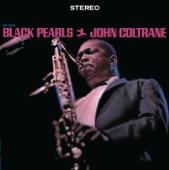 John Coltrane - Sweet Sapphire Blues