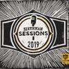 Sixthman Sessions 2019: The Rock Boat XIX, Vol. 5