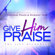 The Church of God Commonwealth of The Bahamas - National Praise & Worship Team - Give Him Praise (Live)