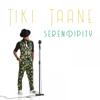 Tiki Taane - Serendipity artwork