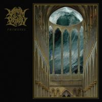 Venom Prison - Defy the Tyrant artwork