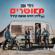Doli & Penn, Liran Danino & Noa Kirel - מאושרים