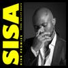 King Promise - Sisa artwork