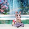 Kelsey Lu - Poor Fake (Omar S Remix) bild