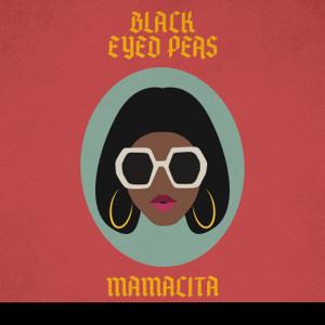 Black Eyed Peas - Mamacita feat. Ozuna & J. Rey Soul