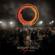 Worship Circle Hymns - Worship Circle
