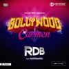 Bollywood Carmen feat Mofolactic Single