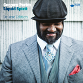 Liquid Spirit (20syl Remix)